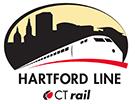 Hartford Line