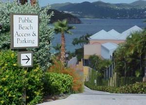 ritz_public_beach_sign