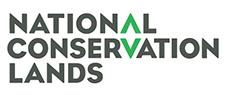 National Conservation Lands