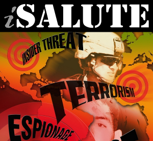 iSalute