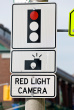 11759782-red-light-camera