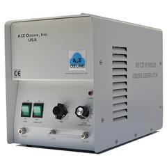 MP 8000 MULTIPURPOSE OZONE GENERATOR