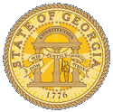 Governor Nathan Deal Office of the Governor