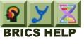 Biomedical Research Informatics Computing System WIKI