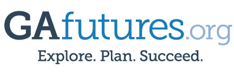GAfutures - Explore. Plan. Succeed.