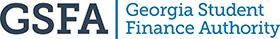 Georgia Student Finance Authority