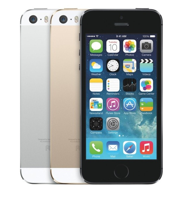 iPhone-5S-3-colours