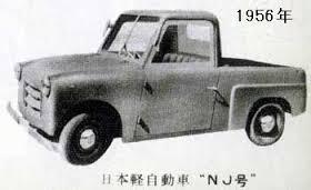 kc110