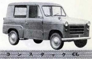 kc115