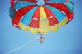Paracadute ascensionale - prezzi