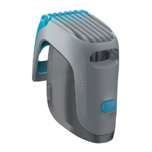 Braun Cruzer 6 Beard and Head Cruzer