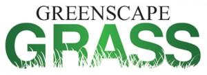 Greenscape Grass - Artificial Grass Bournemouth