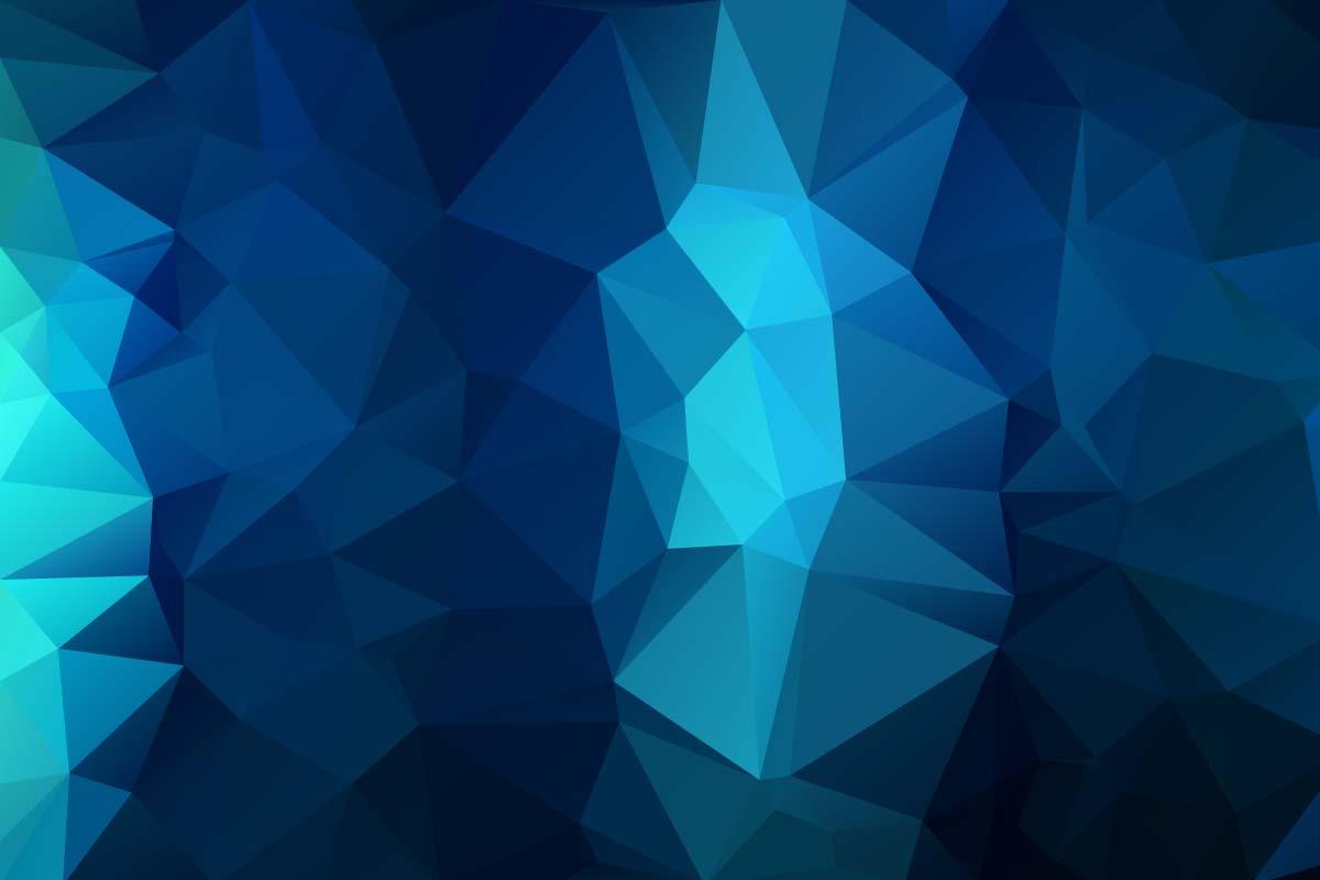 Improve Ecommerce Conversions With SSL