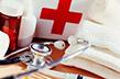 中公卫生人才网提供医学基础知识复习资料