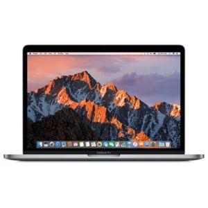 "13.3"" MacBook Pro ® Intel® Core? i5 & macOS Sierra"