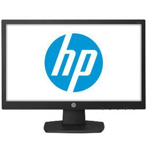 "HP V194 19"" Class (18.5"")<br>HD LED Monitor"