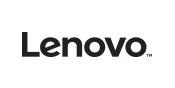 Lenovo Brand Store