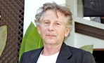 Roman Polanski Extradition Bid Rejected by