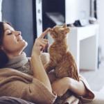 飼う前に必ずチェック!一人暮らしでペットを飼う時の11の注意点