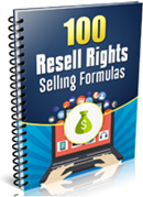 resell-rights-pic