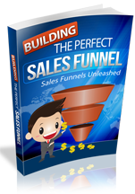 sales-funnel.pic