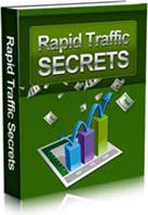 rapid-traffic-pic
