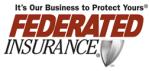 Federated_Logo_-sidebar