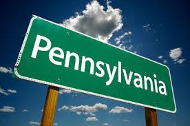 LPN Online Class Pennsylvania