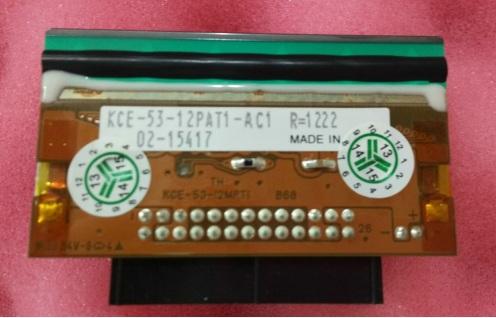 低价现货特卖KCE-53-12PAT1-BPT