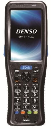 促销DENSO PDA BHT-1461BWB-CE