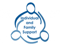 Individual and Family Support Unit
