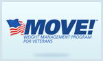 Learn about weight management