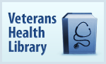 Resources and health information