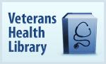 Veterans Health Library
