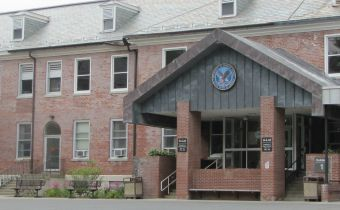 Welcome to the VA Central Western Massachusetts Healthcare System
