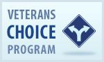 Veterans Choice Program