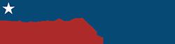 ATF logo