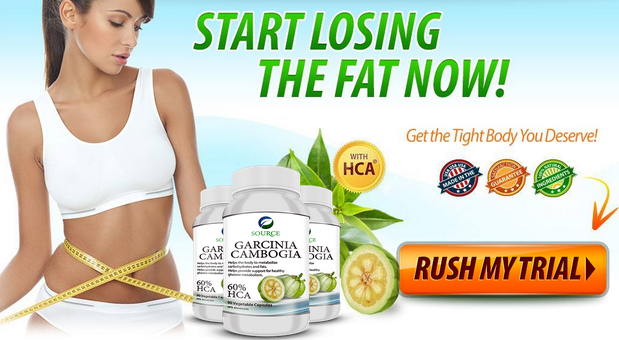 Source Garcinia Cambogia Review