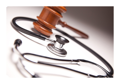 HCTC Specialized in Expert Witness Services