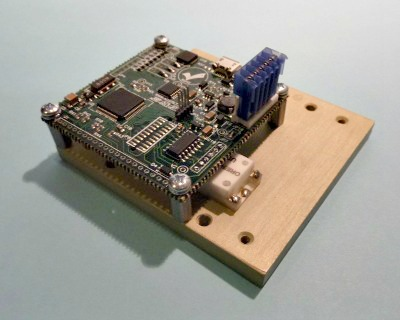 mini_ez-5000-rev3-PLM.jpg