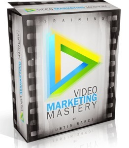 Justin-Sardi-Video-Marketing-Mastery