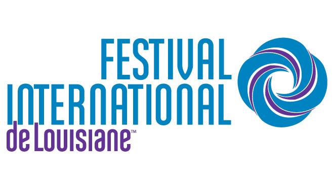 Festival-International-Logo_658x370
