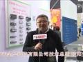 珠海市金兴科技有限公司技术  总监 欧阳先生 接受《广告锋标》杂志记者专访(视频) (1392播放)