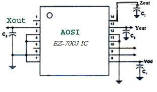 mini_7003_IC_circuit.jpg