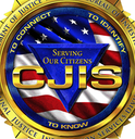 CJIS Security Policy Resource Center