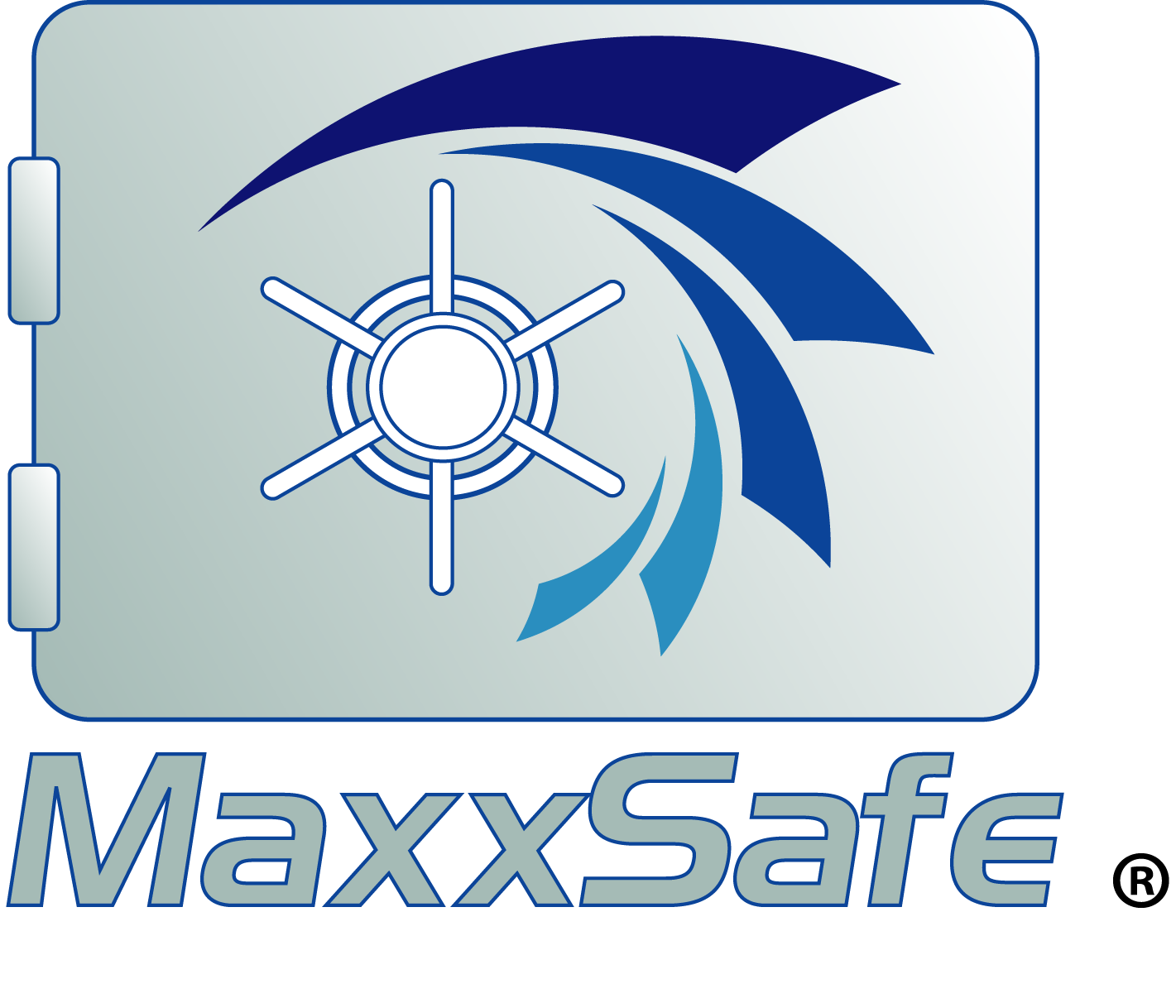 MaxxSafeGraphic