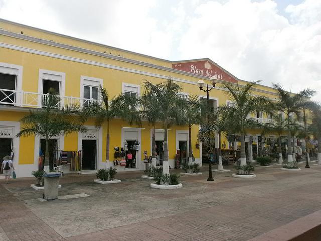 MEXICO 2013 355