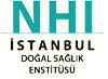 nhi_logo