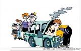 让汽车使用寿命更长 要做到最好的保养
