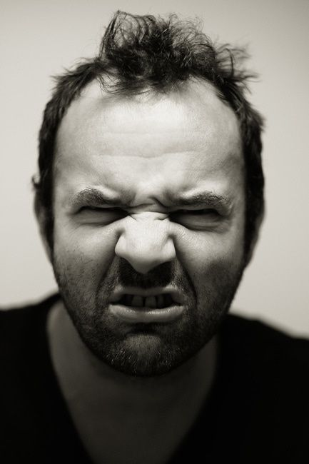 portrait-angry-large
